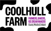 Coolhull Farm